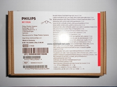 philips spo2 sensor