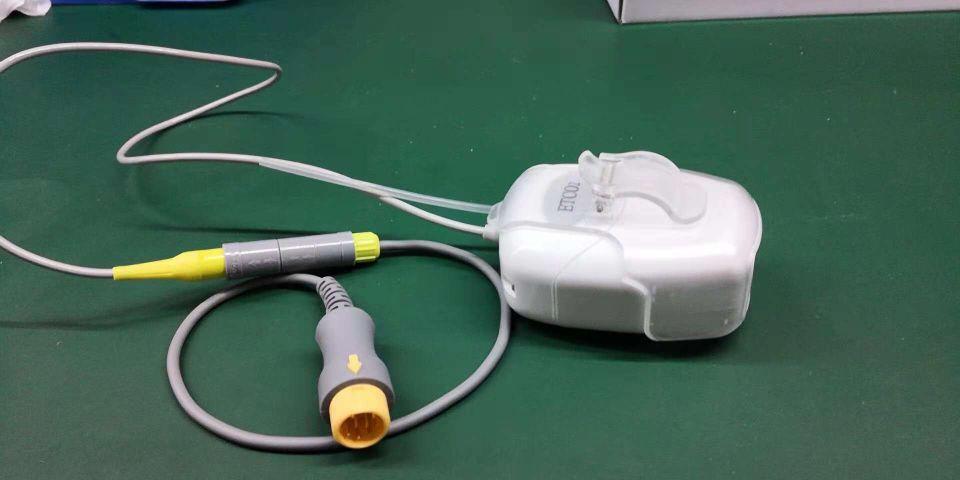 mindray co2 sensor 1