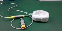 迈瑞 飞利浦CO2 传感器 主流 旁流
