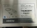 mindray spo2sensor 512F/512E/518B