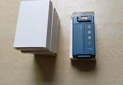 飞利浦MP20/30/40 监护电池