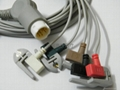 ECG CABLE 3