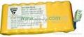 ECG custody photoelectric batteries Mindray gold Kuwait JAPAN