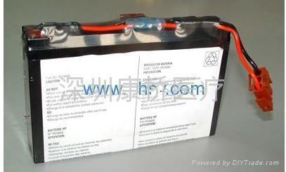 ECG custody photoelectric batteries Mindray gold Kuwait JAPAN 5