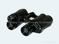 China 8x30RF Range Finder Military Binoculars