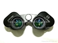 China 7x50 Range Finder Military Binoculars