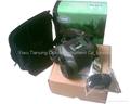 Night Vision  Binoculars 2.5x42 pro -2