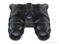 Edge 1x20 Super Gen 1+ Night Vision Goggles -4