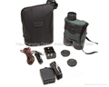 Digital NV Ranger 6.5x42 Video Kit Digital Night Vision