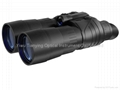 Edge 3.5x50 Gen.1+ Night Vision Binoculars -1