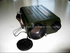 Falcon 20x DVR Super Digital Day Night Vision Binoculars