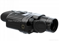Quantum XQ38 384x288 38mm lens Thermal Imaging Scope Camera -1