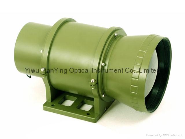 S-180 4000m Infrared Thermal Imaging Camera -1