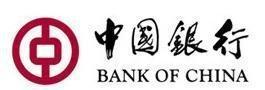 personal transfer bank accounts - bank of China