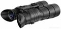 Edge 3.5x50 Gen.1+ Night Vision Binoculars -2