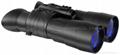 Edge 3.5x50 Gen.1+ Night Vision Binoculars -5