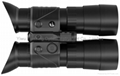 Edge 3.5x50 Gen.1+ Night Vision Binoculars -6