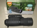 Yukon Exelon 3x50 Night Vision Monocular -4