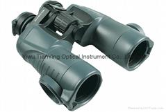 Futurus 10x50 Porro Prism Binoculars