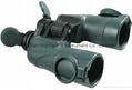 Yukon Futurus 12x50 WA Porro Prism Binoculars Sku # 22035 -1