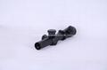 FT830 Fiber Optics Riflescope / Rifle Scope .223 Ballistic Reticle - M4/M16/AR15 -4