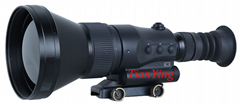 Thermal Imaging sight, Binoculars, Scope