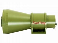 义乌天鹰光学仪器有限公司