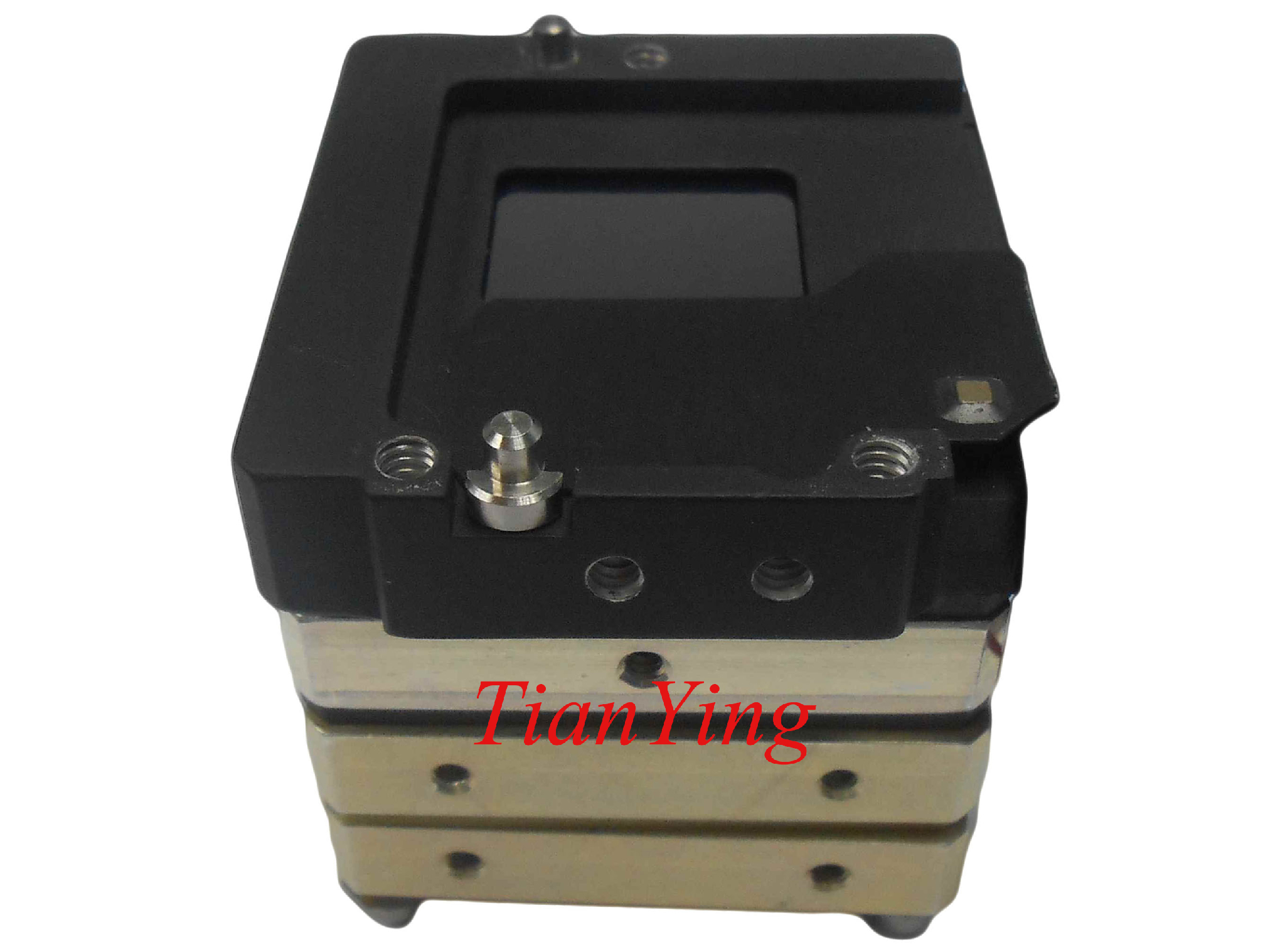 640x512 17microns 40mk 25Hz/30Hz VOx Infrared Thermal Imaging Camera Core