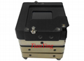 640x512 17microns 40mk 25/30Hz VOx Uncooled Thermal Imaging Camera Core Module