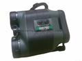 Night Vision  Binoculars 2.5x42 pro -3