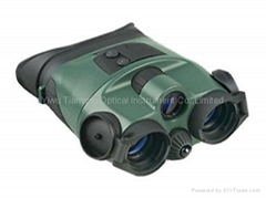 NVB Viking 2x24 LT/PRO/DL/WP Night Vision Binoculars & Goggles