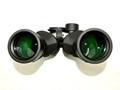 Sentinel 7x50C Class Compass Range Finder Military/LE/Marine Binoculars