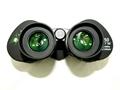 Sentinel 7x50RF Class Range Finder Military/Marine Binoculars