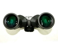 Sentinel 7x50 Range Finder Military/Marine Binoculars