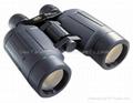 Yukon NRB 30x50 Binoculars
