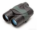 Digital NV Ranger 6.5x42 Digital Night Vision -3