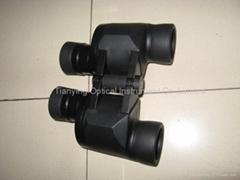 China 8x40RF Range Finder Military Binoculars