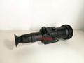 T75I Sniper Thermal Imaging Sight Night Vision Riflescope of 1000m .50 caliber 1280x1027 display -2
