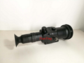 T90 .50 Caliber Sniper Thermal Weapon Sight Night Vision Riflescope -2