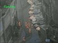 TL300 Fusion Night Vision Thermal Imaging Binoculars - snow mode