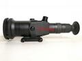 1280x1024 1000m Sniper Thermal Imaging