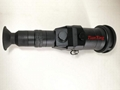 1000m .50 caliber Sniper Thermal Imaging Sight Rifle Scope -2