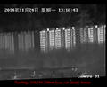 20km Auto Tracking Thermal Camera Electro Optic System 6