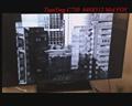 8km+ Man TV IR Tracking Surveillance Electro-Optical System 2