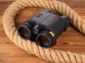 8x42 1500m Eye Safe Laser Rangefinder Binoculars
