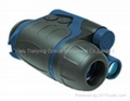 NVMT 1 (2x24) WP Night Vision Monocular