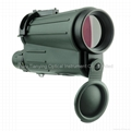 Yukon 20-50x50 Variable Power Spotting