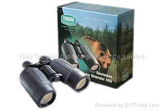 Yukon NRB 30x50 Reflector Binoculars-2