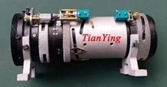 10km Tank Surveillance Security Camera