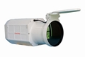 C1100 110~1100mm zoom Thermal Imaging